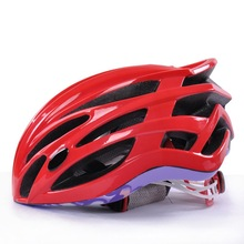 beautiful high quality only 190g CE EN1078 CPSC bicycle sport bicycle helmet cheap bicycle helmet ce bicycle helmet
