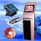 2014 Newest 3D Skin Analyzer (English version software)