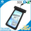 Mobile Phone Bags,Handmade Waterproof Bags,Cellphone Accessories