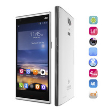 wholesale 4G LTE FDD mobile phone Quad Core Android 4.4 Kingzone N3 phone