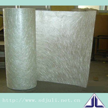 fiberglass new product chopped fiberglass mat for FRP tank
