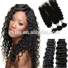 Best Queen yiwu hair