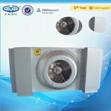 AHU Filter Unit Fan Exporters