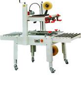 Semi Automatic Top & Bottom Carton Sealer (FXJ-6050)