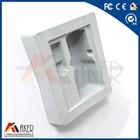 Plastic mold uptaking, Wholesale plastic uptake packing,Plastic tray for shaver packing