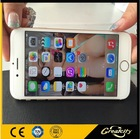 Best price! For iPhone 6 9H premium tempered glass screen protector wholesale!