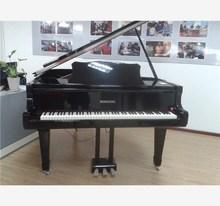 Accessories Design Supplier New Arrival baby grand digital piano