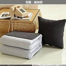 100% polyester fiber body pillow blanket,portable travel pillow,cheap wholesale pillows high quality