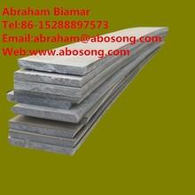 high quality 4x8 feet plastic hdpe sheet manufacturer