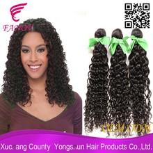 Aliexpress new product cheap virgin malaysian kinky curly hair malaysian curly hair weave uk