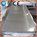 S235jr superior- calidad de acero al carbono estructural