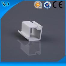 China factory wholesale customized construction company profile