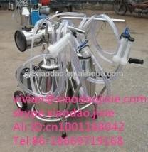 portable milking machine,cow milk machine,cow milking machine