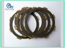 Hot-sale Oil Clutch Plate for Lifan Motorcycle