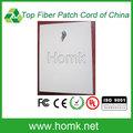 Fiber optic termination box,ODF fiber termination box