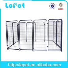 big iron cattle prevent railing vinyl fence