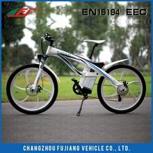 Hot selling EN15194 lithium electric bicycles/city e bike/city bike