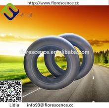 cina famoso rifornimento della fabbrica tubo interno per pneumatici per autocarro