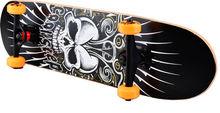 608 Z wheel bearings finger skate board