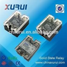 Factory supply TUV&RoHS ssr 12v 220v relay