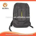 Good Quality Fashion Design Korean Style Backpack