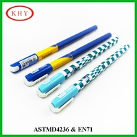 Newest Design Hot Selling Erasable Gel Ink Pen