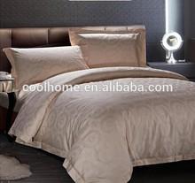 bedding sheet queen size cartoon bedding