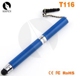 Shibell best ballpoint pen maple wood pen boxes translucent ball pens