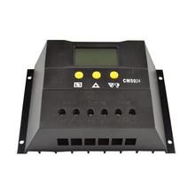 newest portable 24v outback solar controller