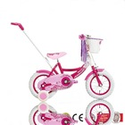 walker bike for children /china best kids bicycles factory