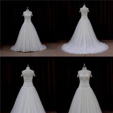 Gorgeous gathers stunning embroidered wedding dress shop uk