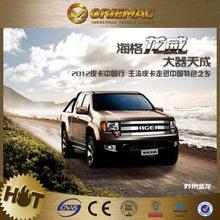jac brand truck camion leger 4x4 4x2 china best mini truck low price