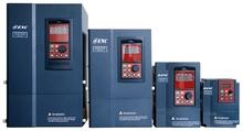 DC to AC inverter/frequency driver for 3 phase motor(380V/415V)