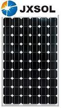 hot sale price per watt solar panel 240w