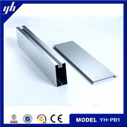 Chinses supplier customized new ultra thin aluminum metal case for samsung galaxy note 2 n7100