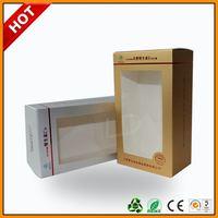 waxed corrugated boxes ,waxed cardboard boxes ,wax corrugated box