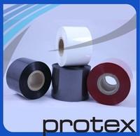 heat resistance ribbon / Thermal Resistance Definition / barcode ribbon