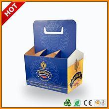 extra large cardboard boxes ,extra large cardboard box handle ,external hard drive box