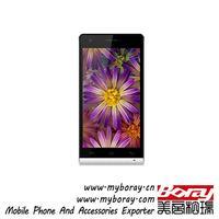 smart doogee dg350 cheap android handphone