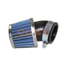 35mm Air Filter For 50cc 70cc 90cc 110cc ATV scooter Quad Pit Dirt Bike Go Kart Buggy spare parts