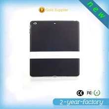 China High quality TPU stand tablet case for iPad Air2 mini