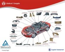 Manufacturer Honda auto parts