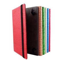 Guangzhou wholesale universal leather tablet cases for ipad