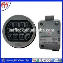 JN Electronic code lock for jewelery box LG66E