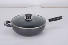 nonstick cookware cooking frying pan