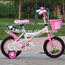 Specialized road child bikes/mini kids dirt bike/kids cycling