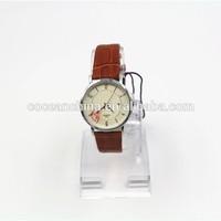 japan movt quartz vogue calendar costom watches ladies 2013