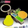 Wholesale custom keychain promotion gift