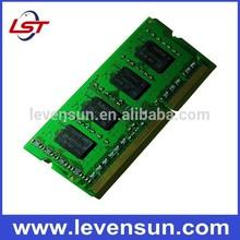 Notebook DDR ram memory DDR3 2GB 4GB 8GB 1333MHZ 1600MHZ