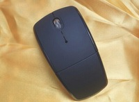 high-definition tracking reliable wireless mouse